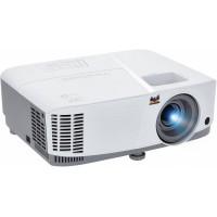 Проектор ViewSonic PA503S 3600 SVGA HDMI
