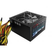 Захранващ блок Raidmax RX-400XT 400W
