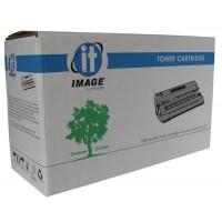 Тонер касета Samsung ML-1710D3 съвместима IT Image