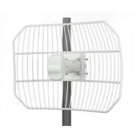 Access point Ubiquiti AirGrid M5 5GHz 100Mb 23dBi
