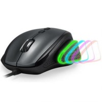 Input Devices - Mouse DELUX DLM-535 Gaming