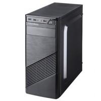 ATX TrendSonic FC-F61A 550W USB3.0