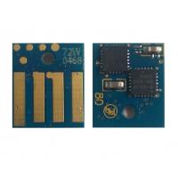 Чип Lexmark MX317,MS317,MS417,MX417,MX517 2,5k