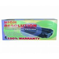 Тонер касета HP Q2612A съвместима ITP 2.0k
