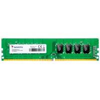Памет Adata 4GB DDR4 PC4-21333 2666Mhz