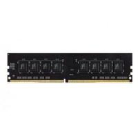 DDR4 8GB Team PC4-19200 2400Mhz
