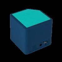 Тонколона ROXPOWER ROX11 Bluetooth microSD USB