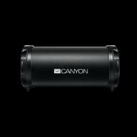 Тонколона Canyon CNE-CBTSP5 Bluetooth 4.2 3W