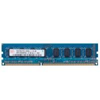 Памет втора употреба DDR3 2GB 1066 / 1333