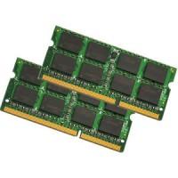 Втора употреба памет за лаптоп SO DIMM 4GB DDR3 1066/133/1600MHz