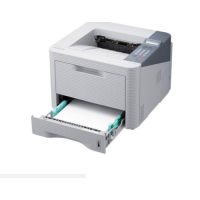 Принтер втора употреба Samsung ML-3750ND 35ppm 1200x1200dpi 128MB 8 000стр тонер