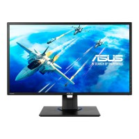 "Монитор ASUS VG245HE 24"" TN AG 1080p 75Hz 1ms 250cd 1000:1 HDMI speakers black"