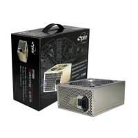 Захранване Spire 420W SP-ATX-420W