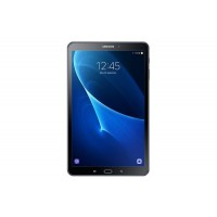 Таблет Samsung SM-T585 Galaxy Tab A 2016 10.1'' PLS 1920x1200 1.6 GHz 2GB RAM 16GB Android 6.0 LTE black