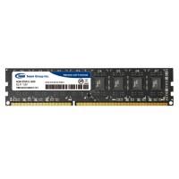 Памет Team Group Elite DDR3 4GB 1600MHz CL11-11-11-28 1.5V
