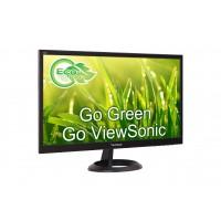 ViewSonic VA2261-2 21.5 FHD 5ms 200cd VGA DVI