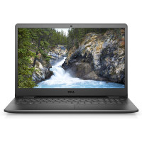 "Лаптоп Dell Vostro 3500 15.6"" FHD 1080p Core i5-1135G7 8GB DDR4 256SSD + 1TB HDD Intel Iris Xe Graphics"