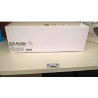 Тонер касета HP CB435/36/CE285 съвместима ORINK