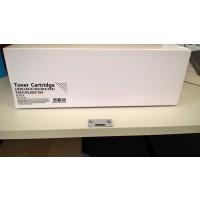 Тонер касета HP Q2612A/FX10 съвместима ORINK