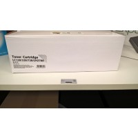Тонер касета HP CE278A съвместима ORINK