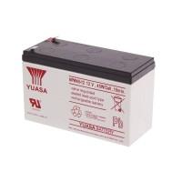 Батерия 12V 9 Ah YUASA NPW45-12