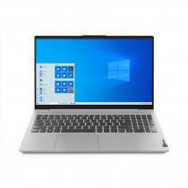 Лаптоп Lenovo IdeaPad 3 i5-10210U 8GB 512G MX130 2G 81WB007CRM