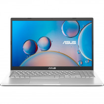 "Лаптоп ASUS X515MA-BR103 15.6 "" HD INTEL PENTIUM SILVER N5030 RAM 4 GB SSD 256 GB INTEL UHD GRAPHICS 605"