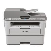 Brother MFC-B7715DW p/s/c/d/f 34ppm, 1200x1200dpi, 128MB, USB, LAN, WiFi, duplex, ADF, Fax
