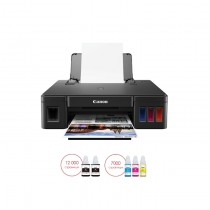 Canon PIXMA G1411 мастилоструен принтер