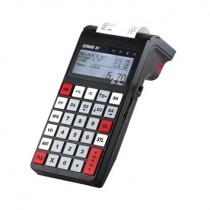 Eltrade B1 KL мобилен със софтуер отговарящ на последните изисквания на НАП и Наредба Н18.