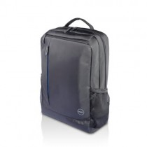 """Раница Dell Essential Backpack for up to 15.6"""" Laptops"""