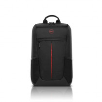 """Раница Dell Gaming Lite Backpack 17 GM1720PE up to 17"""""""