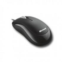 Мишка Microsoft Basic Optica PS2/USB