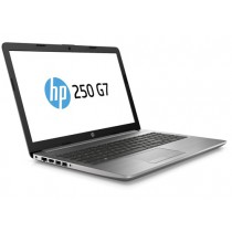 "Лаптоп HP 250 G7 15"" 1080p AG Intel® Core™ i3-7020U  8 GB DDR4 (1 x 8 GB) 1 TB  Intel® HD Graphics 620 DVD/RW"
