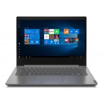 "Лаптоп Lenovo V14 , 14""  Core i3-8145U 8GB 256GB SSD m.2 Intel UHD Graphics 620 Win 10Pro"