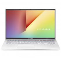 "Лаптоп Asus VivoBook15 X512JA-WB501 Core i5-1035G1 15.6"" FHD AG 8GB DDR4 SDD 256 GB PCIE Transparent Silver"