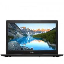 "Лаптоп Dell Inspiron 3583 15.6"" 1080p Anti-Glare Core i3-8145U  8GB DDR4 2666MHz 256GB M.2 PCIe NVMe SSD UHD Graphics 620"