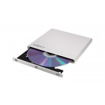 Оптично устройство LITE-ON EBAU108-21 USB2.0 бял