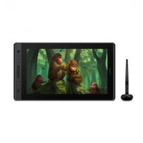 Графичен дисплей таблет HUION Kamvas Pro 16 Premium USB-C