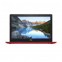 "Лаптоп Dell Inspiron 3582 15.6"" AG  Pentium N5000 4GB 1TB DVD+/-RW Intel UHD 605 Red"
