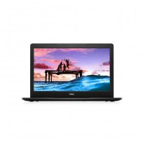 "Лаптоп Dell Inspiron 3593 Core i5-1035G1 15.6"" AG 8GB 1TB DVD+/-RW GeForce MX230 2GB Silver"
