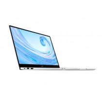 "Лаптоп Huawei MateBook D15  Boh-WAQ9BR 15,6"" IPS FV AG AMD Ryzеn 5 3500U 8GB 256GB NVMe PCIe Radeon Vega 8 Graphics Win 10 Home 64bit Sliver"