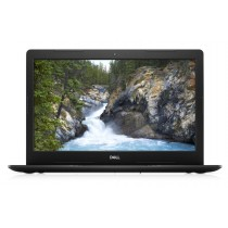 "Лаптоп Dell Vostro 3580 i3-8145U 15.6"" FullHD Anti-Glare 4GB  DDR4 1TB HDD DVD+/-RW  Linux"