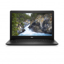 "Лаптоп Dell Vostro 3591 15.6"" FHD Core i5-1035G1 8GB DDR4 512GB M.2 PCIe NVMe SSD Intel UHD Graphics Black"