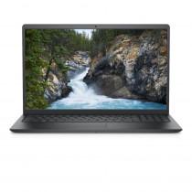 """Лаптоп Dell Vostro 3515  15.6"""" FHD Ryzen 7 3700U8GB 8GB  DDR4 512GB M.2 PCIe NVMe SSD AMD Radeon RX Vega10 Backlit Keyboard"""