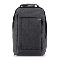 """Раница Acer 15.6"""" Backpack Gray Dual Tone Retail Pack"""