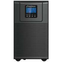 UPS POWERWALKER VFI 3000 TG 3000VA2700W On-Line