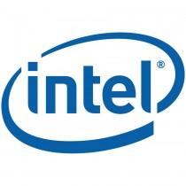 "Твърд диск SSD Intel 545s Series 128GB 2.5"" SATA 6Gb/s read/write up to 550/440MB/s Retail"