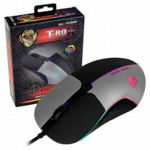 Мишка Roxpower T-ROX STGM066 RGB 7button 6400dpi