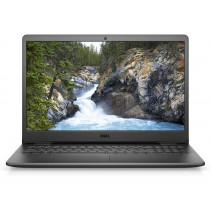 """Лаптоп DELL Vostro 3501 15.6"""" HD AG I3-1005G1 4G 256SSD Intel® UHD Graphics 620 Backlit Keyboard с кирилизация N6502VN3501EMEA01_2105_UBU_BG"""